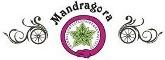 Mandragora Praha