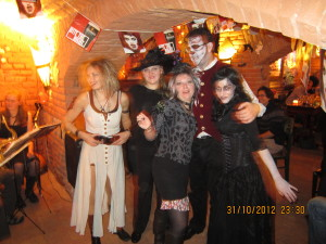 Halloween 2012 020