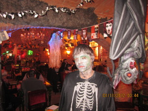 Halloween 2012 029