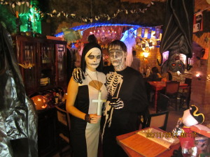 Halloween 2012 051