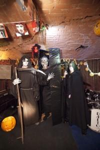 Halloween fotos (49)