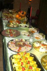 Mandra jídlo 045 (4)