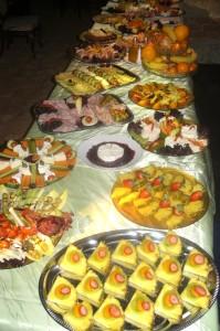 Mandra jídlo039 (3)