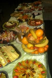 Mandra jídlo039 (4)