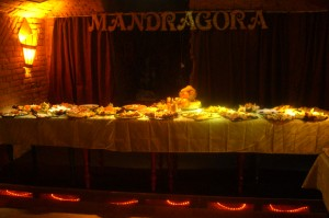 Mandra jídlo039 (7)